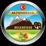 Altunhisar Belediye Başkanlığı